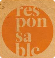 etiqueta_responsable