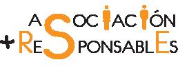 logo Asociación Más Responsable