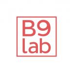 b9lab