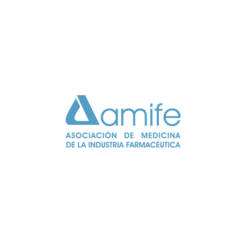 Amife