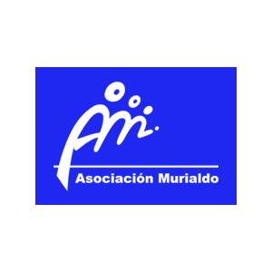 Asociación Murialdo