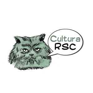 Cultura RSC