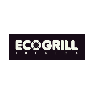 ecogrill