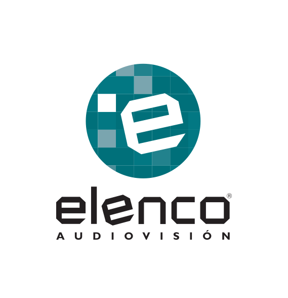 elenco audiovisión