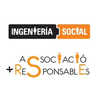 Ingeniería Social y Asociación Más Responsables