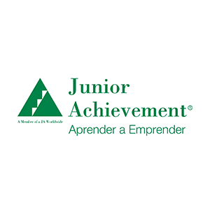 Fundación Junior Achievement