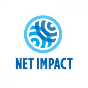 net impact