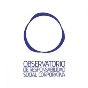 observatorio de la RSC