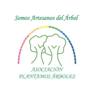 Asociación Plantamos Arboles