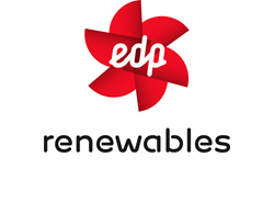 EDP Renewables - Concurso RSC Madrid 2020