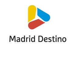 Madrid Destino - Concurso RSC Madrid 2020