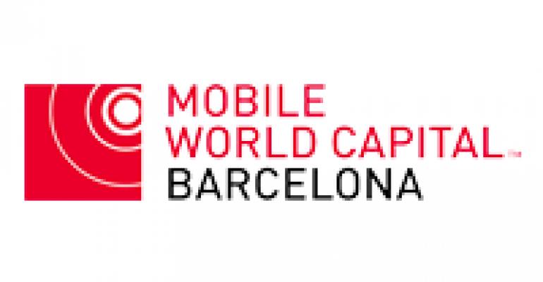 Mobile World Capital Foundation