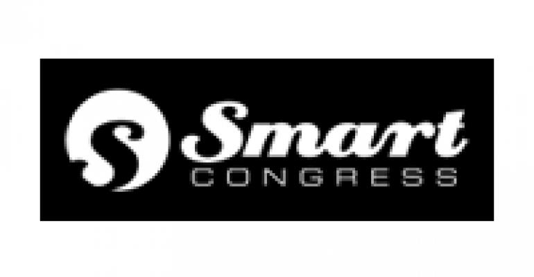 Smart Congress