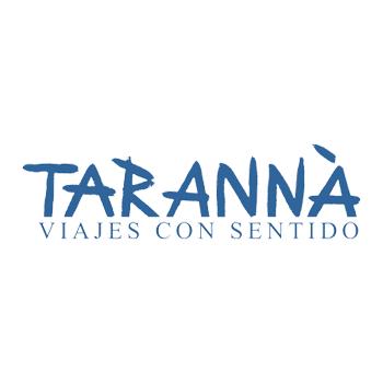 Taranná