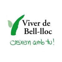 Fundación Viver de Bell-lloc