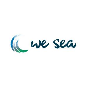 we sea