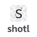shotl
