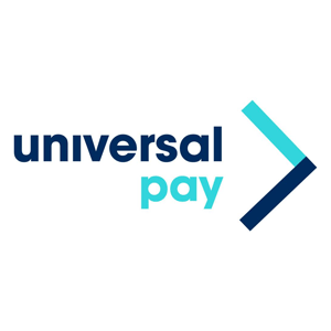 universal pay