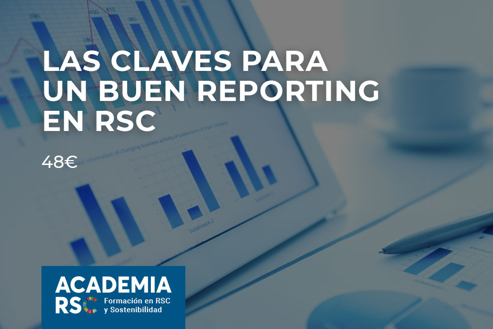 Reporting en RSC