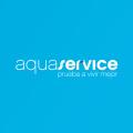 Aquaservice logo