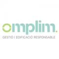 OMPLIM