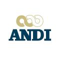 ANDI Asociación Nacional de Empresarios/as de Colombia