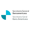 secretaria general iberoamericana