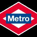 Logotipo-Metro_Principal_RGB